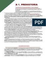HISTORIA DE ESPAÑA. Temas 1-5.pdf
