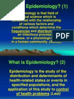 EpidBase_PH (4).ppt
