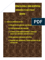 questoes.pdf