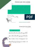 Flauteando...boi de mamao.pdf