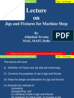 JIGS and Fixture.pdf