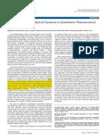 journal analytical balance 1.pdf