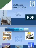 materiales de construcc expo 2012 (1).pptx