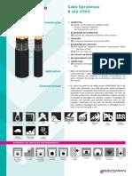 eprotenax_mt 6-35kV.pdf