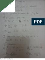 pre parcial solucion.pdf