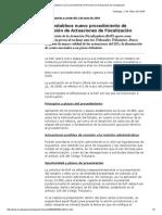 SII establece nuevo procedimiento de Revisión de Actuaciones de Fiscalización.pdf