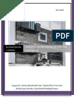 LEY DE AFINIDAD.pdf