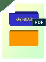 mk_itps_slide_amoebiasis.pdf
