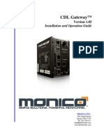 CDL_Manual_(Monico).pdf