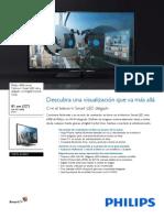32pfl4508g_77_pss_aspar(1).pdf