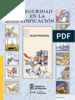 5ElectricistaEdifCAST (1).pdf