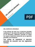 EJERCICIO GRAVABLE.pptx