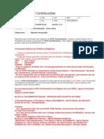 Algoritmo EFD Contribuições (Conferencia).docx
