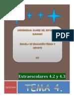 extraescolares & TEMA 4'.docx