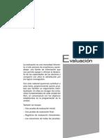 165670640-122865965-matematicas-5º-anaya-pdf.pdf