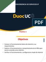 CSI Primera Practica.pdf