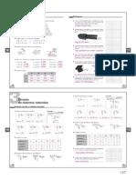 165670640-122865965-matematicas-5º-anaya-pdf (57).pdf