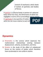 Dynamics AVISO