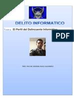 EL PERFIL DE UN DELINCUENTE INFORMÁTICO.docx