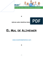 revertir-el-alzheimer-de-manera-natural.pdf