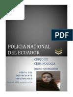 ENSAYO DELITO INFORMATICO.docx