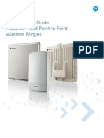 PTP Solutions Guide.pdf