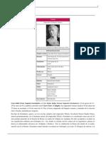 Calígula.pdf