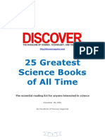 25 Greatest Science Books of All Time.pdf