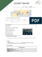 teste 7C,7D_Egito.pdf