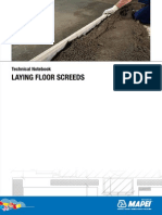 Mapei Screed.pdf