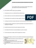 ACTIVIDADES_4ESO_ SEPTIEMBRE_20112.pdf