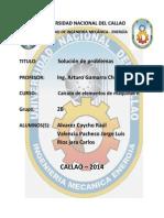Solucionario de problemas para el parcial de calculo 2 2014B.pdf