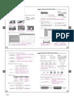 165670640-122865965-matematicas-5º-anaya-pdf (54).pdf