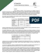 Ejercicio-U2.pdf