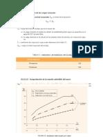 Formulario tuneles.doc