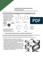 Biología 4°.pdf