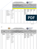 2PTA.pdf