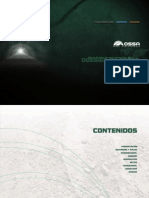 dossier_obras_ossa.pdf