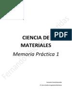 Materiales - Memoria Práctica 1.pdf