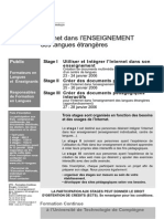UTC_janvier2006.pdf