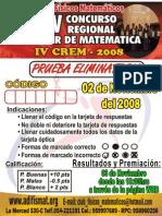 primerosecundaria_Eliminatoria_IVCREM.pdf