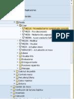 menu-sap.pdf