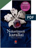 Nukarunuoti karaliai - Andzelika Liauskaite.pdf