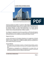 LA CORTE PENAL INTERNACIONAL.pdf