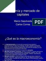 Economia y mercado de capitales.ppt