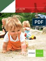 children-hear-better-with-fm
