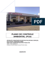 PLANO DE CONTROLE AMBIENTAL-CAIOBA-INDICE.doc