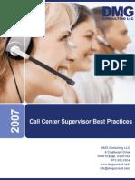 CallCenterSupervisor_BestPractices_White_Paper Final.pdf