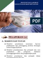 pedoman-laporan-dan-pertnggngjwban-keuangan.ppt