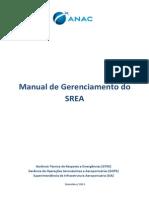 Manual_de_Gerenciamento_do_SREA_DEZ13.pdf